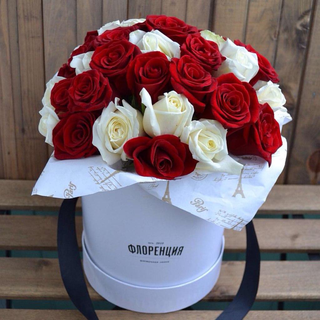 Д доставка цветов в одесса круглосуточно, букет
